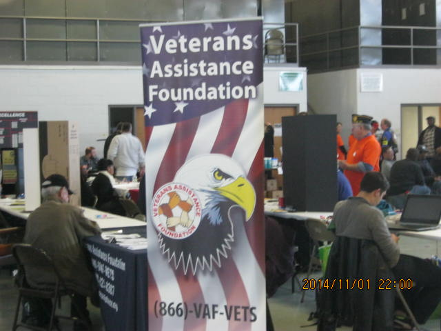 VeteransStandDownNationalGuardArmory023