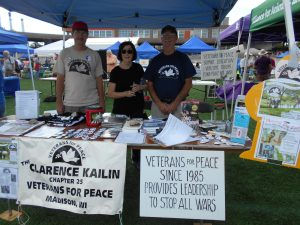 vets-for-peace-bobfest-sept-2016-finegold-pocan-010